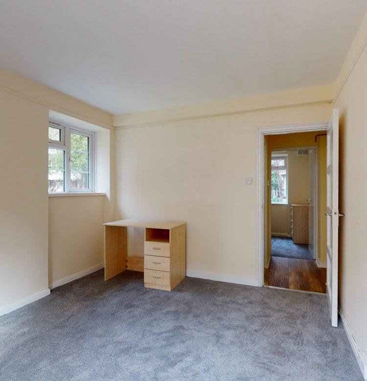 1-Brockwell-Court-Effra-Road-SW2-1NA-BEDROOM-3