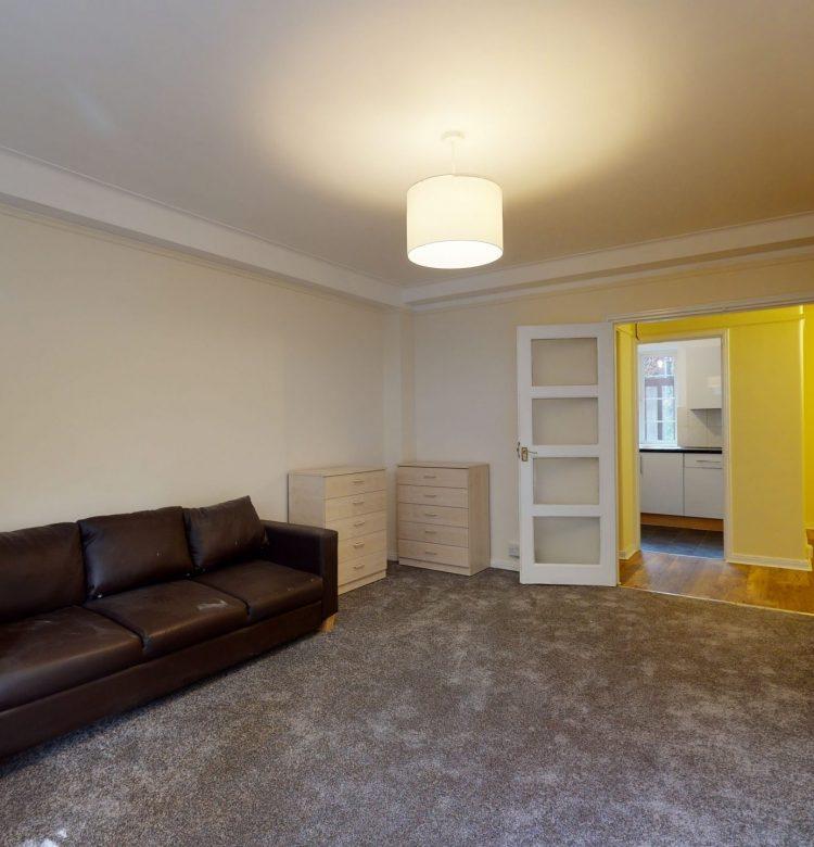 1-Brockwell-Court-Effra-Road-SW2-1NA-LIVING-ROOM-3