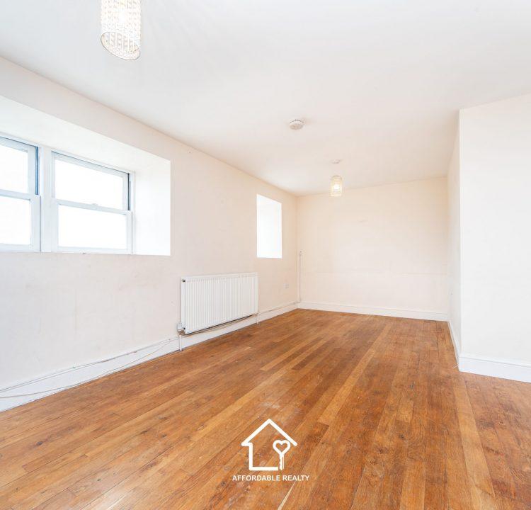 1 - Living Room (1)