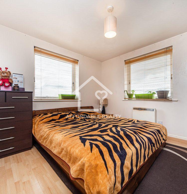 10 MasterBedroom en Suite