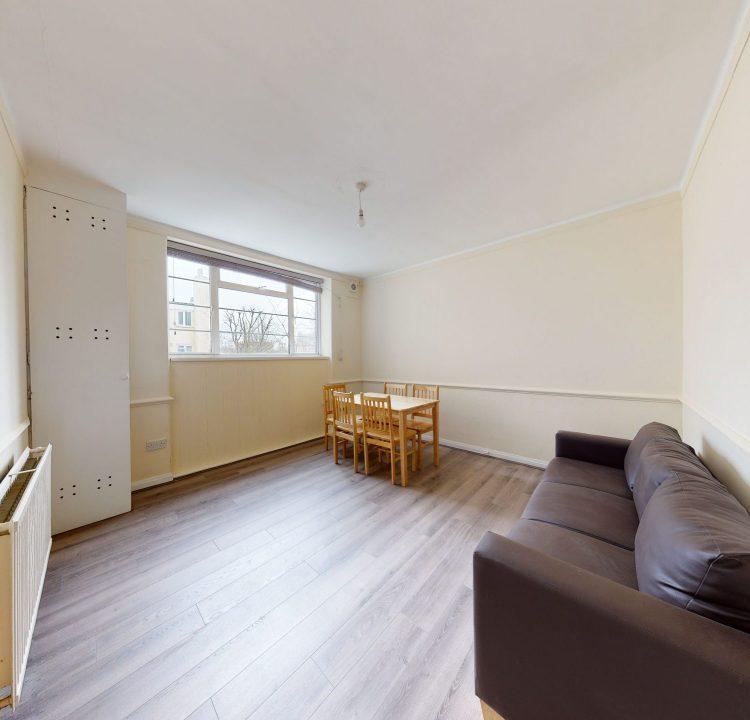 13-Hartington-Court-LIVING-ROOM-1