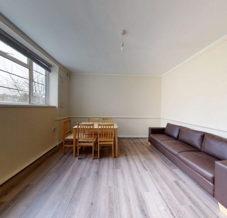 13-Hartington-Court-LIVING-ROOM-2
