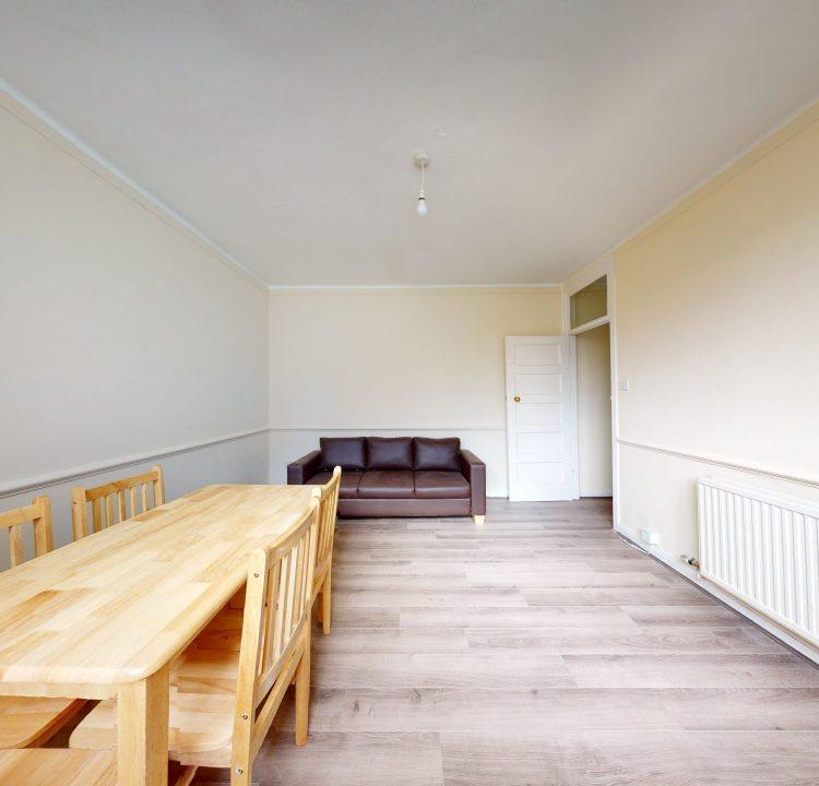 13-Hartington-Court-LIVING-ROOM-3