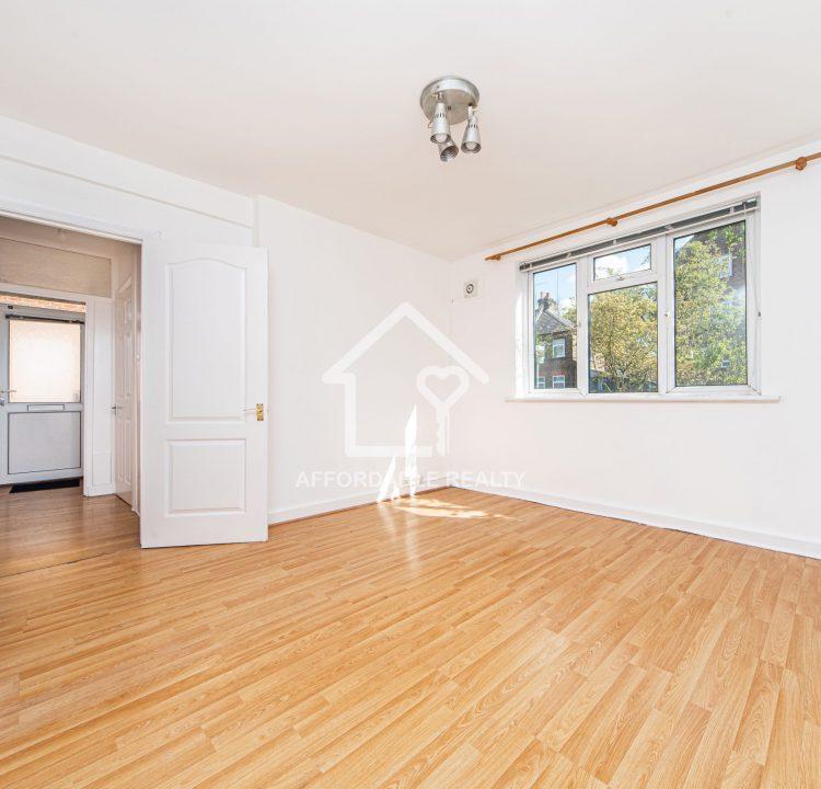 2 - Bedroom Larger (3)