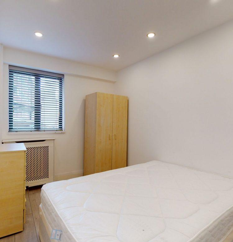 20-Westbury-Court-Nightingale-Lane-SW4-9AA-BEDROOM-1