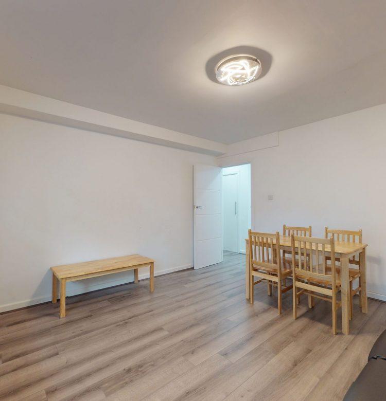 26-Brockwell-Court-Effra-Road-Brixton-SW2-1NA-LIVING-ROOM-1