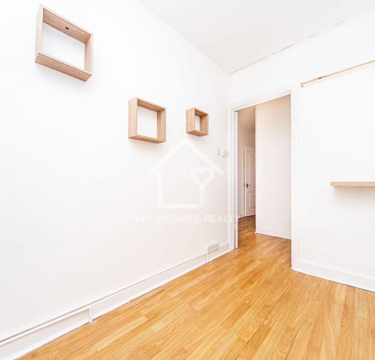 3 - Bedroom Smaller (3)