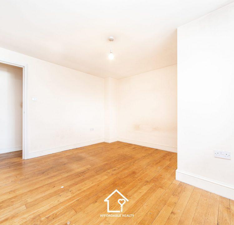 4 - Bedroom A (1)