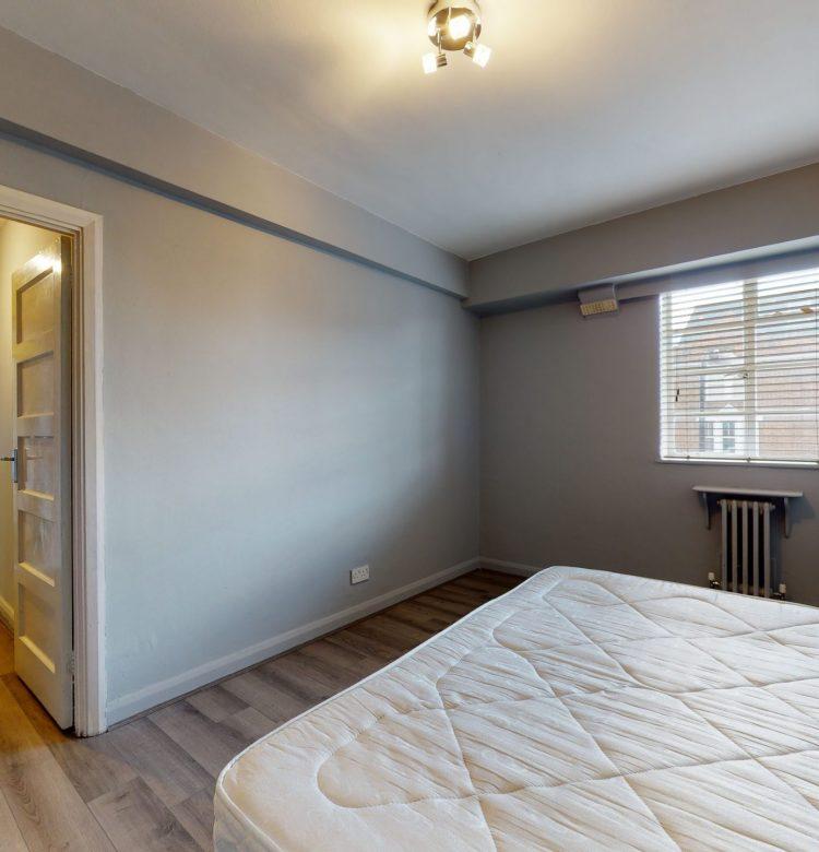 52-Westbury-Court-Nightingale-Lane-SW4-9AH-BEDROOM-3