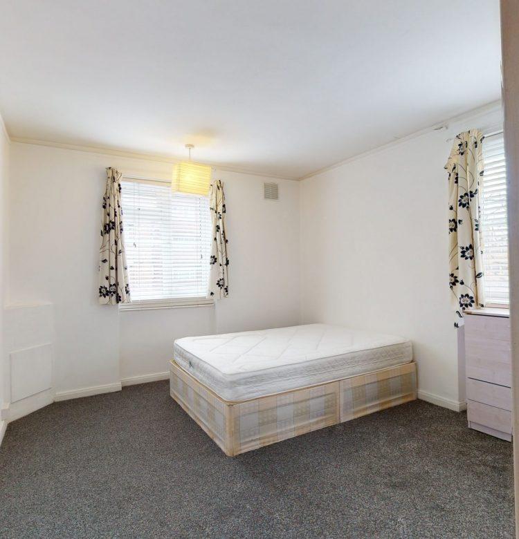 57-Brockwell-Court-Effra-Road-SW2-1NA-BEDROOM-1