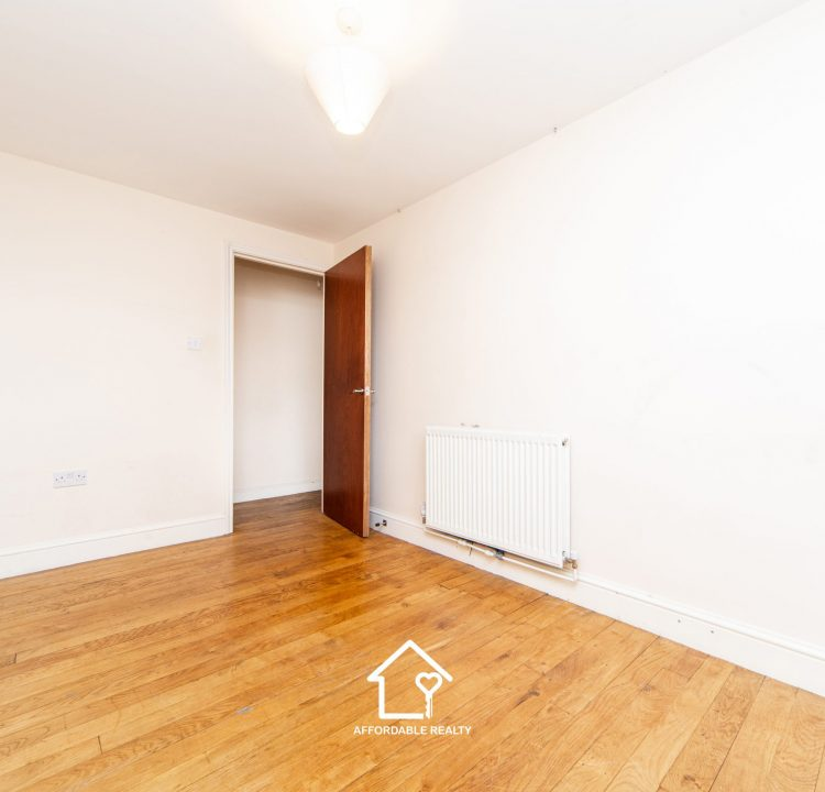 6 - Bedroom B (4)
