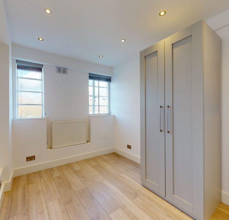 Flat-35-Westbury-Court-Nightingale-Lane-Ballam-SW4-9AA-BEDROOM-3