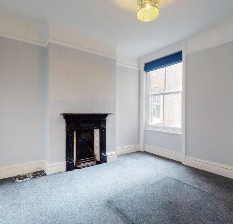 Flat-52-Flanders-Mansions-Chiswick-London-W4-1NF-UK-BEDROOM-1