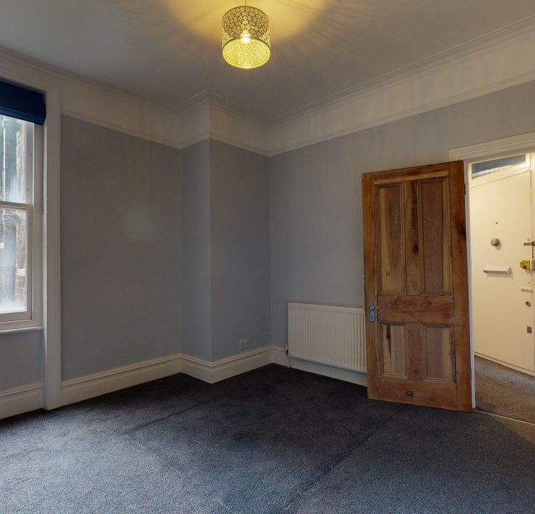 Flat-52-Flanders-Mansions-Chiswick-London-W4-1NF-UK-BEDROOM-2