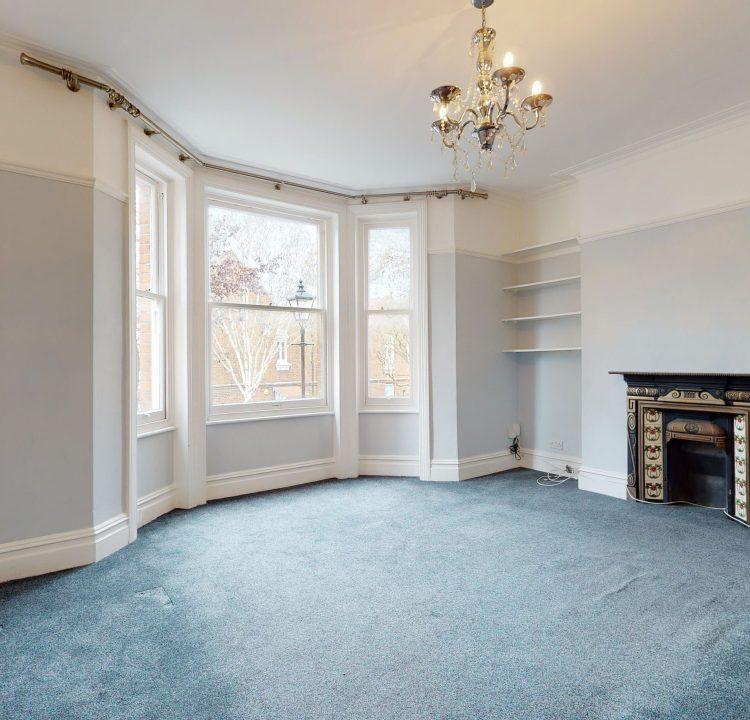 Flat-52-Flanders-Mansions-Chiswick-London-W4-1NF-UK-LIVING-ROOM-1