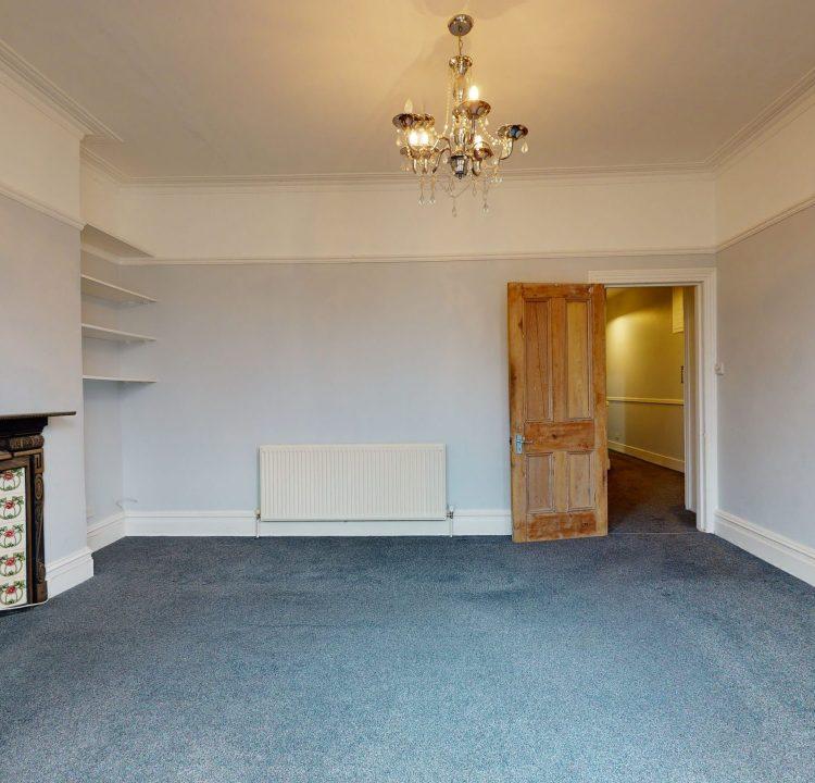 Flat-52-Flanders-Mansions-Chiswick-London-W4-1NF-UK-LIVING-ROOM-2