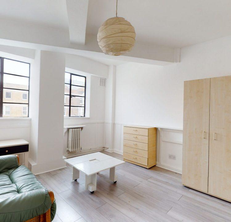 Flat-54-Westbury-Court-3-Nightingale-Ln-London-SW4-9AH-LIVING-ROOM-1