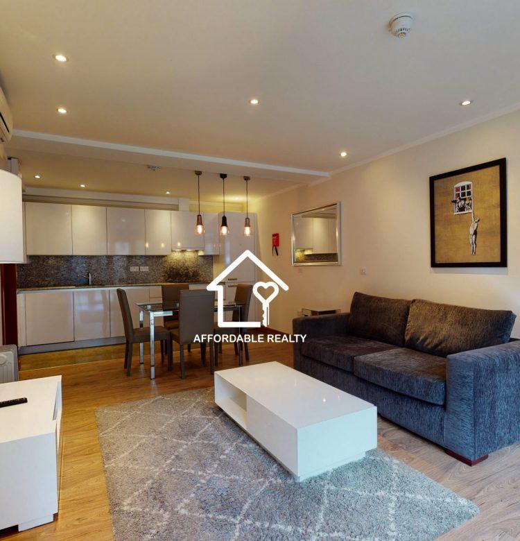 Flat-9-Maygrove-House-LIVING-ROOM-3-1