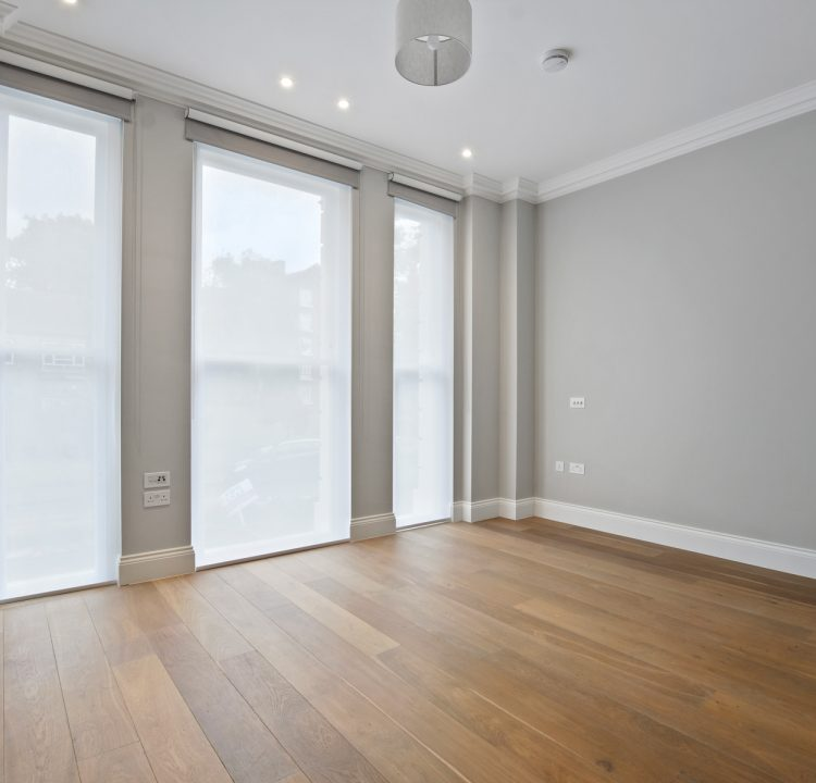 GCGCMV - Flat 3 16 Greville Road - Bedroom 2 -Original (3)