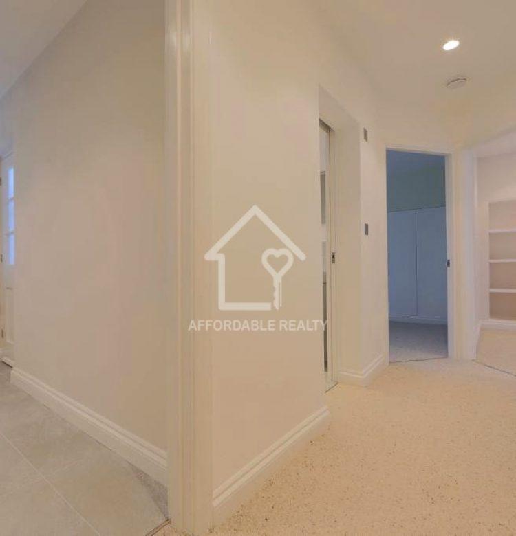 flat 21 henley house N12 9UE-3