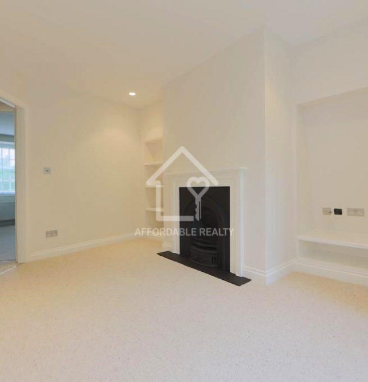 flat 21 henley house N12 9UE-6