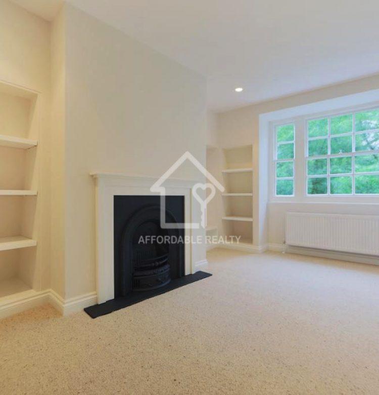 flat 21 henley house N12 9UE-7