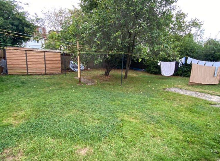 pini garden 2